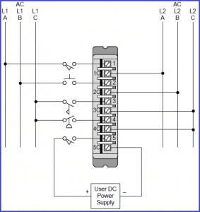 Plc inputs and outputs explained in detail - The Automization