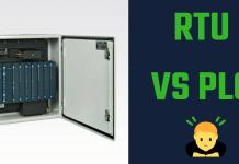 RTU-VS-PLC