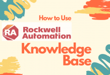 Rockwell_Knowledgebase