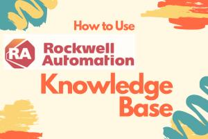 Rockwell_Knowledgebase